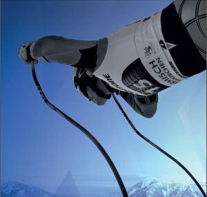 01-Ski-Package