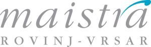 Logo MAISTRA