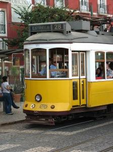 Lissabon-Okt-2009 139