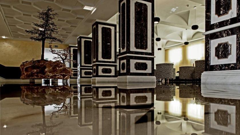 marmoris-hotel_1-26